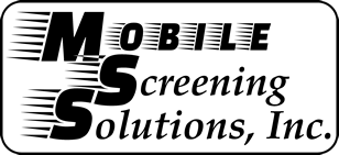 Mobile Screening Solutions, Inc.